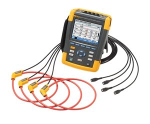 power_quality_measurement_and_analysis