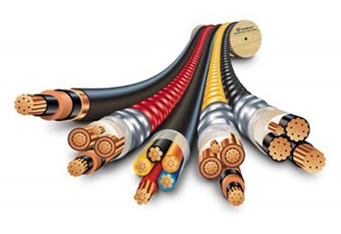 power_cable_testing_services_in_nigeria