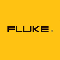 Fluke  1750/Case Transit Case (For Fluke 1750)