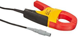 Fluke  3140R Clip-on Current Transformer 2A-400A (Fluke 1750)