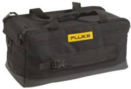 Fluke  C1620 Carrying Case