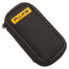 Fluke  C50 Softmeter Case