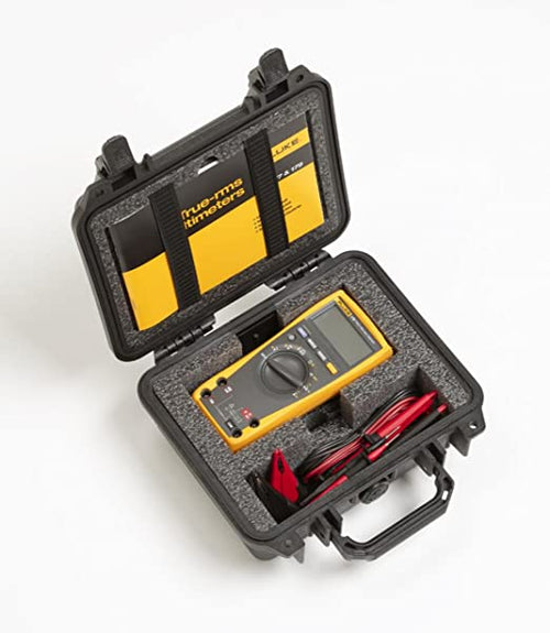 Fluke CXT170 Rugged Pelican Hard Case