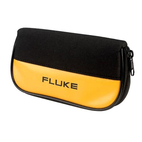 Fluke C75 Soft Accessory Case