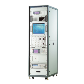 Electrical Equipment ATS Model 8900