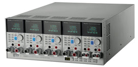 63600 Series Programmable Dc Electronic Load Model