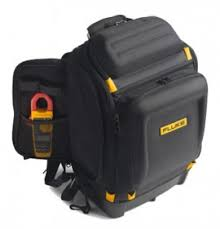 FLUKEPACK30 Professional Tool Backpack