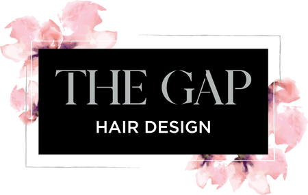 The Gap Hair Design Queensland