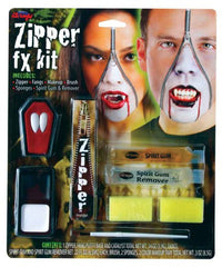 Vampire-Zipper-FX-Kit-05609-CostumesNQ