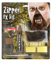 Werewolf-Zipper-FX-Kit-25609-CostumesNQ