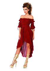 Leg-Avenue-Gauze-Peasant-Dress-2700-Macs