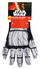 32290-Captain-Phasma-Gloves-Child-CostumesNQ-Rubies