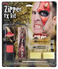 Devil-Zipper-FX-Kit-35609-CostumesNQ