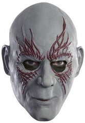 35680-Drax-The-Destroyer-Mask-Adult-CostuemsNQ-Rubies