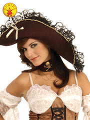 Maiden-Of-The-Sea-Secret-Wishes-Hat-Adult-49666-Rubies-CostumesNQ