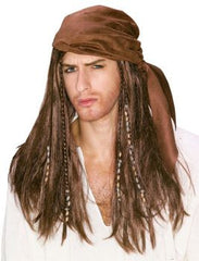 51181-Caribbean-Pirate-Wig-Adult-Rubies-CostumesNQ
