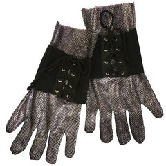 63328-Knight-Gloves-Adult