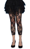 Lace-Footless-Tights-Black-CP12532BK-Carnival-CostumesNQ