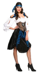 810537-Rum-Runner-Pirate-Adult-CostumesNQ-Rubies