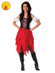 Pirate-Female-810544-Adult-Rubies-CostumesNQ