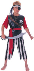 881040-Pirate-King-Costume-Child-CostumesNQ-Rubies