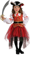 884563-Princess-Of-The-Sea-Costume-Child-CostumesNQ-Rubies