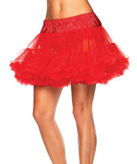 Leg-Avenue-Red-Layered-Tulle-Petticoat-8990R