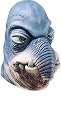 Watto Mask - Adult
