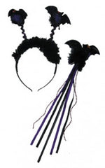 Bat-Head-Bopper-and-Wand-Set-HE8228-Sweidas-CostumesNQ