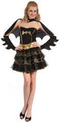 Batgirl-Adult-CO5811M-CostumesNQ-Sweidas