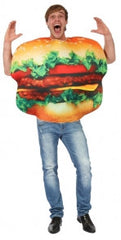Burger-Man-Costume-Adult-CO5870-Sweidas-CostumesNQ