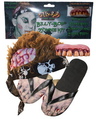 Billy-Bob-Zombie-Kit-CO5698-Sweidas-CostumesNQ