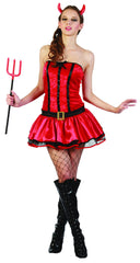 Hot-Diva-Devil-CO5740-Sweidas-CostumesNQ