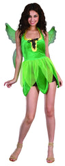 Forest-Fairy-Adult-CO5733-Sweidas-CostumesNQ