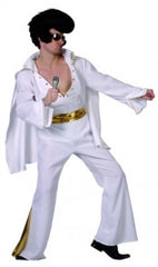 CO5852L-Rock-Star-Deluxe-Elvis-Costume-Adult