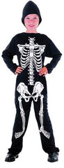 Lil-Skeleton-Boy-Child-Sweidas-CO5974