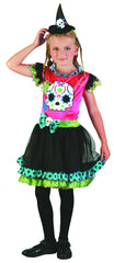Funky-Punk-Witch-Child-Sweidas-CO5981