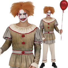 Vintage-Clown-Costumes-Adult-CO93599-Sweidas-CostumesNQ