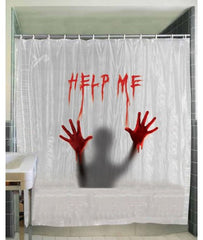 Creepy-Bloody-Shower-Curtain-HW9484-Sweidas-CostumesNQ