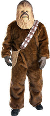 Chewbacca-Star-Wars-56107