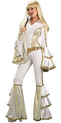 889433-Disco-Queen-CostumesNQ-Rubies