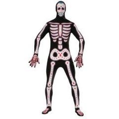 Day-Of-The-Dead-Mens-Costume-73463