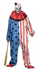 Deluxe-Evil-Clown-CO132014-Sweidas-CostumesNQ