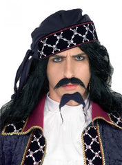 Deluxe-Pirate-Bead-and-Moustache-BM58280-CostumesNQ-Sweidas