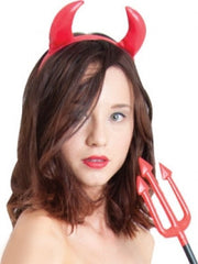 Devil-Horns-Headband-HE3848-CostumesNQ
