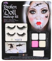 Doll-Face-Makeup-Kit-Broken-Doll-MU5638BD