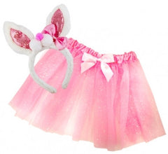 Easter-Dress-Up-Set-CO9997-Sweidas-CostumesNQ