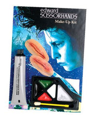 Edward-Scissorhands-Makeup-Kit-19249