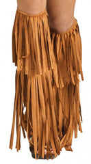 LE90278-Hippie-Suede-Fringe-Boot-Covers-CostumesNQ-Macs-Sweidas