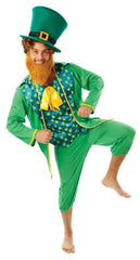 Leprechaun-Costume-880641-Adult-Rubies-CostumesNQ